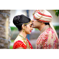 Life is a Beach - Shailee Marries Vivek