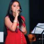 Interview with Shaina Rashid