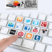 2013 Orlando MyShadi Bridal Expo Social Media Winner