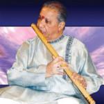Hari's flute, Krishna's tune
