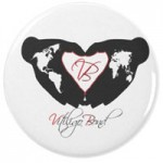 June is Vitiligo Awareness Month