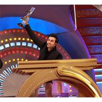 Hindi Film Awards 2012