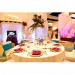 Orlando 2011 MyShadi Bridal Expo
