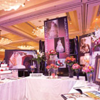 MyShadi Bridal Expo Atlanta 2011