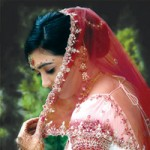 MyShadi Bridal Expo Presents A Unique Bridal Event