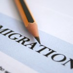 Immigration Quasation & Answer