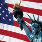 Immigration Q & A