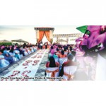 Trends in Indian Weddings by Rina Shah