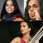 Indian Women Making History