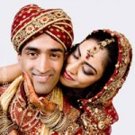 Kiran Weds Nina