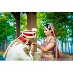 Hidden Love - Nilam Weds Jetash