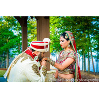 Hidden Love - Nilam Weds Jetash