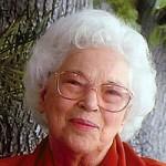 Mother of Compassion Sri Daya Mata