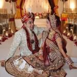 Sumit Weds Anjali