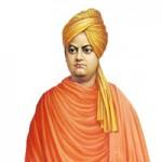 Christ the Messenger by Swami Vivekananda