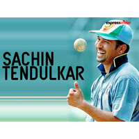 A Glimpse of Sachin Tendulkar In the Words of Fellow Cricketers