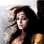 Bollywood Today - AISHWARYA