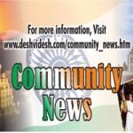 Community_news