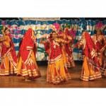 Indian Festivals - Going Global, Getting Popular