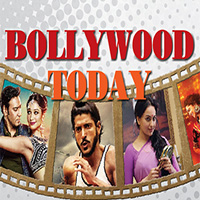 Bollywood News