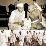What Would Gandhiji Do?