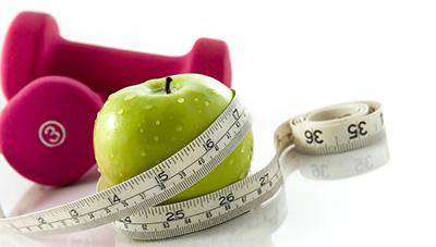 Health, Balance Diet