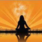 Indian Wellness Pursuits