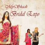 My Shadi Bridal Expo