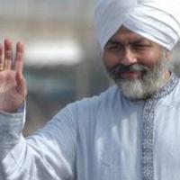 206889416 Nirankari Baba Hardev Singh 6 300x186 1