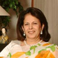 Vidya Chhabria