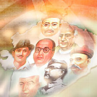 The Essence of Republic Day