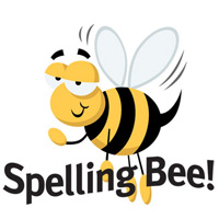 The 2007 Scripts National Spelling Bee