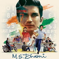 16jul Dhoniposter1