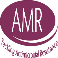 Developing Diagnostics to Address the Global Problem of AMR