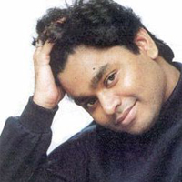 A R Rahman - The King of Music