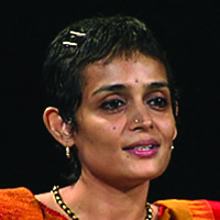 Successful Women from the Indian Subcontinent
