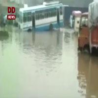 Floods29071
