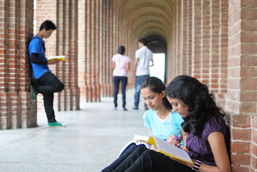Student Debt Among Indian Americans
