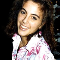 TERRI SCHIAVO AND THE LESSONS OF LIFE PLANNING