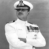 16aug Akshay Uniform1