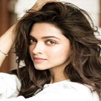 Prateik Babbar: Deepika would be ideal to play Smita Patil in her biopic