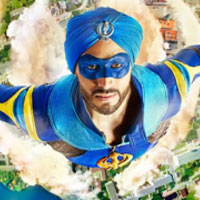 16jul Flyingjatt 270x1801