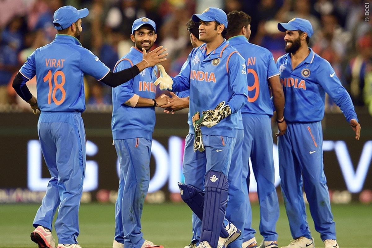 Cricket_Dhoni
