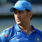 Team India: Player Profiles