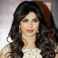 Priyanka Chopra has said 'No' to Hollywood!