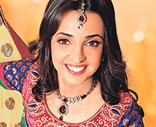 Sanaya Irani Wallpaper