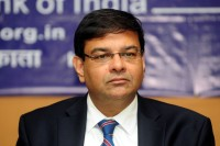 Urjit Patel New New E1471778872305