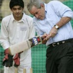 IN THE LAND OF FAST AND BIG, CAN CRICKET COMPETE?