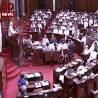 Rajya Sabha discusses Kashmir situation