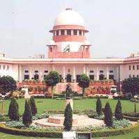 Dengue deaths: Supreme Court raps Delhi govt